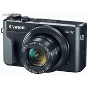 Canon Powershot G7 X Mark II 20.1 MegaPixel Digital Camera