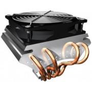 Cooler CPU XIGMATEK HDT-D1264