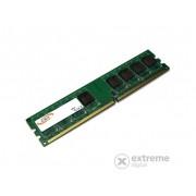 Memorie CSX Alpha Desktop 2GB DDR3 (1600Mhz, 128x8) Standard