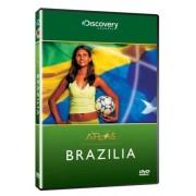 Discovery - Brazilia (DVD)