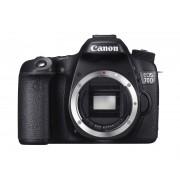 Canon EOS 70D Appareil photo numérique - Reflex boîtier nu