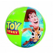 PALLONE TOY STORY - 18656C