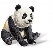 Ravensburger tiptoi 00405 Azienda agricola ed animali, pupazzi, Panda cub