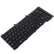 Tastatura Laptop Acer KB.A3502.001 + CADOU