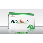 Altrifer LDS 30 capsule Sun Wave Pharma
