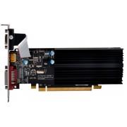 XFX R5230ACLH2 Radeon R5 230 2GB GDDR3 videokaart