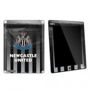 Newcastle United FC Ipad 2 Skin / Sticker