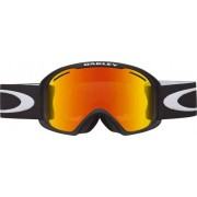Oakley O2 XL. Gr. No Size