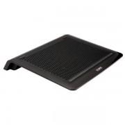 Stand, Cooler Zalman ZM-NC3000S black