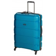 Cellini Pantera 75cm Spinner Luggage