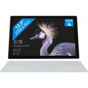 Microsoft Surface Pro - i7 - 8 GB - 256 GB