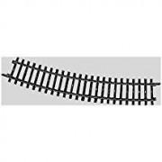 Rail Courbe R4246 H0 Märklin 2232