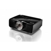 Videoproiector BenQ W7500