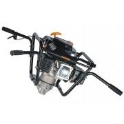 Motor za busac zemlje VILLAGER VPH173