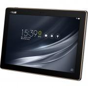 Tableta Asus ZenPad Z301MFL, 10.1 IPS, 4G LTE, Quad-Core 1.45GHz, RAM 2GB, Stocare 16GB eMCP, Camera 2MP/ 5MP, Blue