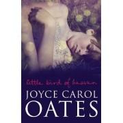 Little Bird of Heaven by Joyce Carol Oates