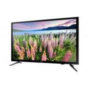 Samsung 40J5000 40 Inches Full HD LED Slim LED Television