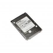 Disco Duro Toshiba 1Tb 5400 rpm Notebook Sata MQ01ABD100-negro