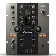 Mixer DJ Pioneer DJM 250 K