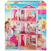 Barbie - Maison De Reve