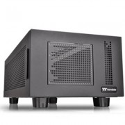 Кутия thermaltake core p100 black ther-case-ca-1f1-00d1nn-00