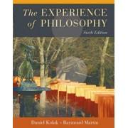 The Experience of Philosophy by Daniel Kolak