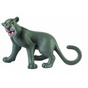 Bullyland Bagheera Action Figure