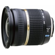 Tamron SP AF 10-24mm f/3.5-4.5 Di II LD Asph IF (Canon)
