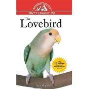 The Lovebird by Pamela L. Higdon