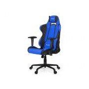 Arozzi Torretta Gaming Irodai szék - Blue