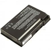 Baterie Laptop Acer LC.BTP01.005