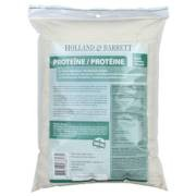 Holland & Barrett Soja Proteïne