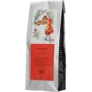 Demmers Teehaus Winterapfel-Tee - 100 g