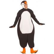 Widmann - Costume da Pinguino, in Taglia M