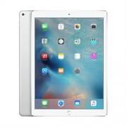 """Apple iPad Pro 12,9"""" Wi-Fi 128GB Silver"""