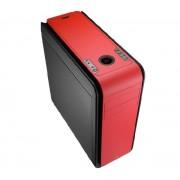DS 200 - rouge - Boîtier PC