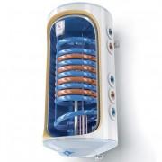 Boiler termoelectric 2 serpentine GCV7/4S2 120