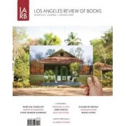 Los Angeles Review of Books Quarterly Journal Summer 2015 2015 by Tom Lutz