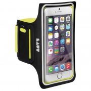 LAUT - Elite-LD Sportarmband iPhone 8 Plus/7 Plus/6S Plus/6 Plus