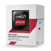 AMD-Athlon 5150 - socket AM1 - Processeur-