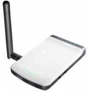 W150M 150Mbps Portable Wireless N-Router/AP
