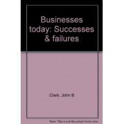 Businesses Today: Successes & Failures