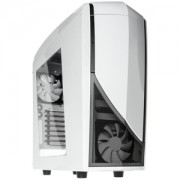 Carcasa NZXT Phantom 240 White