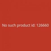 Estée Lauder Perfecting Loose Powder - 03Medium 10g