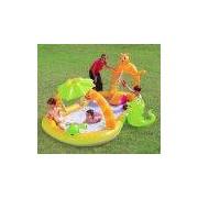 Bestway Jungle Safari Playpool 53030