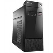 Lenovo ThinkCentre S510 Tower Desktop PC - Intel Core i5-6400 6M SmartCache 2.70 GHz with Turbo Burst up to 3.3Ghz Processor