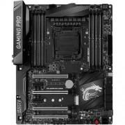 Placa de baza X99A GAMING PRO CARBON, Socket 2011-3, ATX