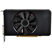 XFX R7-260X-CNF4 AMD Radeon R7 260X 2GB videokaart