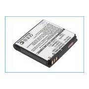 batterie pda smartphone o2 xda XDA Diamond Pro