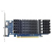 Placa Video ASUS GeForce GT 1030 SL BRK Low Profile, 2GB, GDDR5, 64 bit